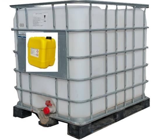 Sodium Hypochlorite Solution 12-14%