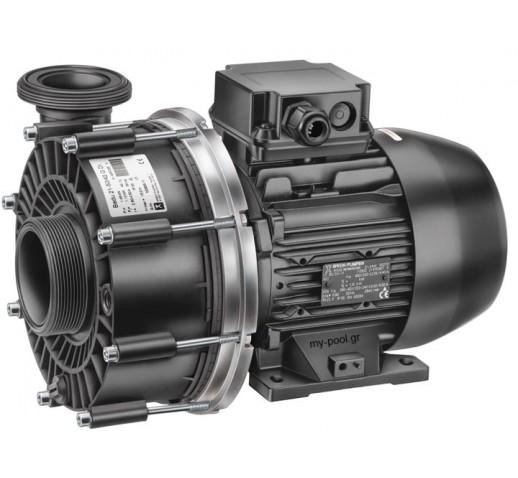 pump SPECK BADU 21-50 1.1kW