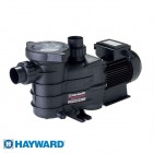 Powerflo II HAYWARD PUMP FOR SWIMMING POOLS