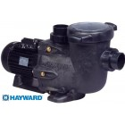 Swimming Pool Pump HAYWARD TriStar