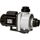 SWIMMING POOL PUMPS FOR RESIDENTIAL POOLS KRIPSOL KNG