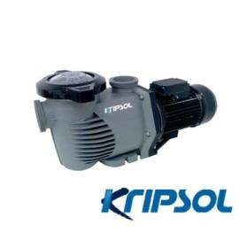 pump for swimming pool KRIPSOL KPR PRIME 2.5-3.5HP
