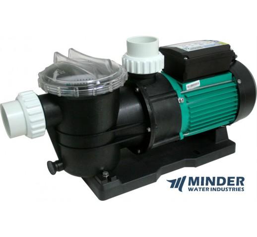 swimming pool pump MINDER STP series