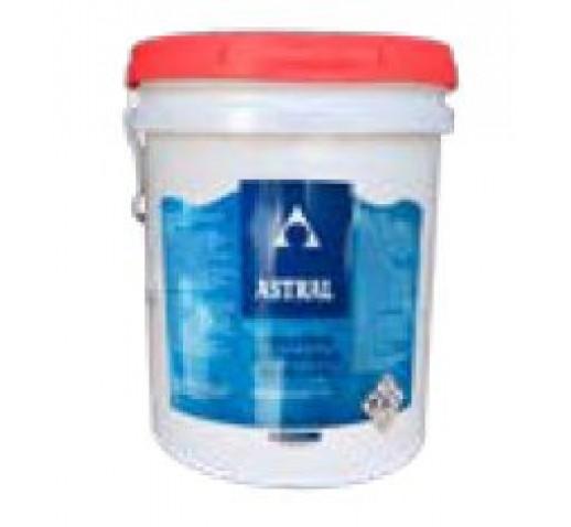 Hypochlorine Granules 70% ASTRALPOOL 40Kg