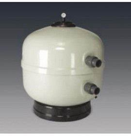 Astral Aster sand filters D900mm