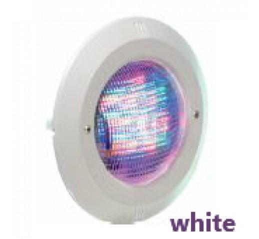 LUMIPLUS PAR56 WHITE PROJECTORS LED ASTRAL
