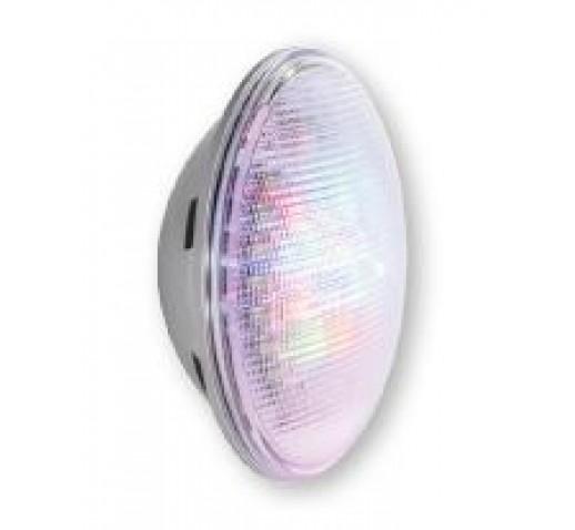 LUMIPLUS PAR56 LED LAMP RGB ASTRAL