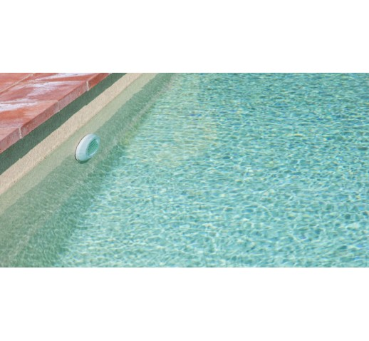 RENOLIT ALKORPLAN TOUCH RELAX LINER PVC 2mm thickness