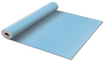 LINER PVC