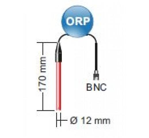 NEOLYSIS AP Chlore + UV  +PH + ORP