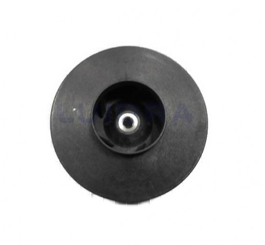 IMPELLER FOR ASTRAL PUMP 3 HP III 50 HZ