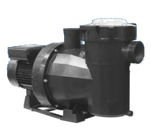 POOL PUMP ASTRAL VICTORIA PLUS SILENT 0.5-3HP