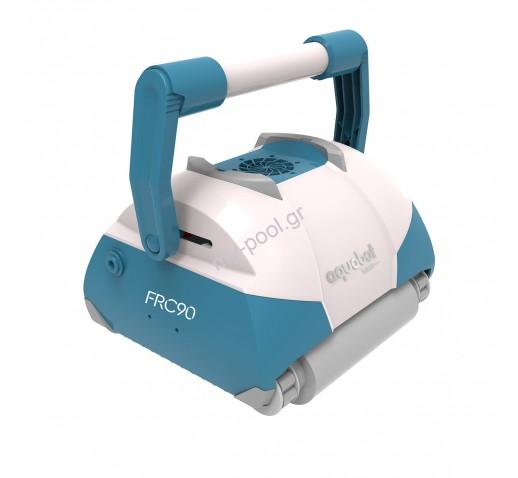 Aquabot robotic pool cleaner FRC90