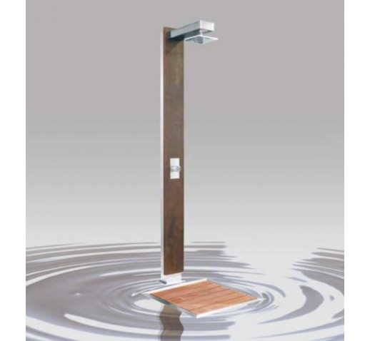PLUVIUM shower ASTRALPOOL