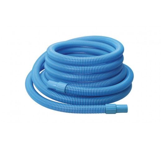 POOL FLOATING HOSE Ø 38 mm HELIFLEX