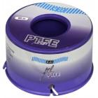 Sealing - PTFE Thread 80m - GEB