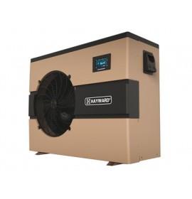 Heat Pump EnergyLine Pro HAYWARD