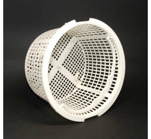 basket for skimmer 15lit