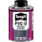 Tangit PVC-U special adhensive 500gr