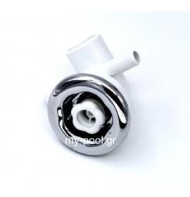 SPA INLET TYPE Z D32