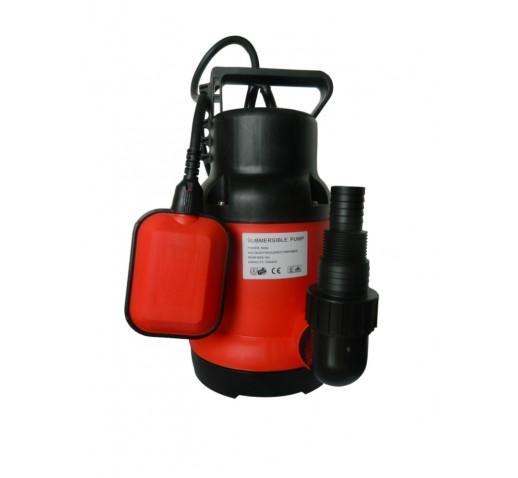 Submersible pump AQUALINE 900W 14.500 L/h