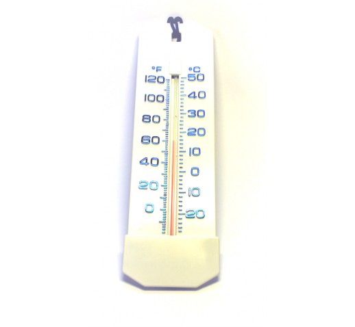 Pool Thermometer FLAT