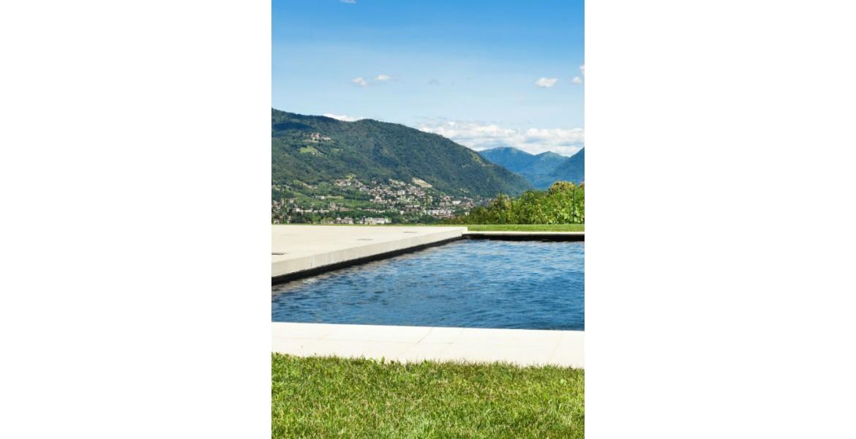 https://www.my-pool.gr/image/cache/catalog/article/artickel-grun-water-1170x600.jpg