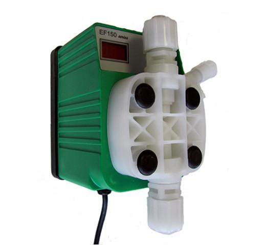 STEIEL EF150 PUMP – ELECTROMAGNETIC