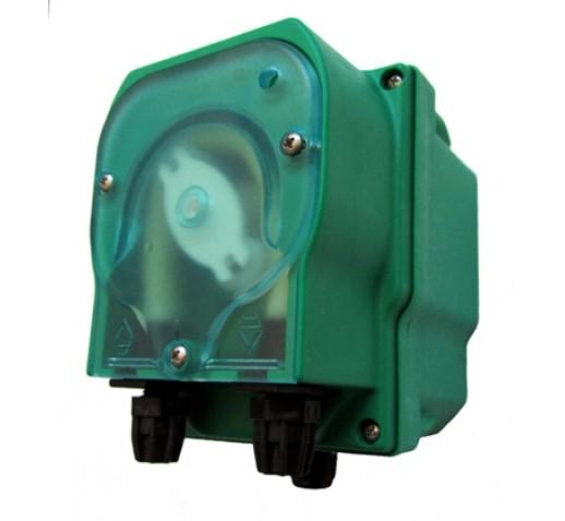 Peristaltic dosing pump Steiel EF106