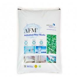 AFM Activated Filter Material 21Kg Bag 0,4-1,0mm
