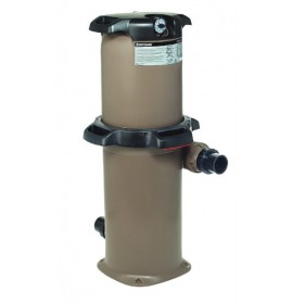 SwimClear HAYWARD CARTRIDGE FILTER FOR SWIMMING POOLS