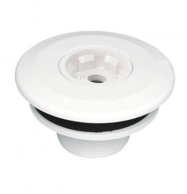 """INLET FOR LINER POOL IML 2"""""""