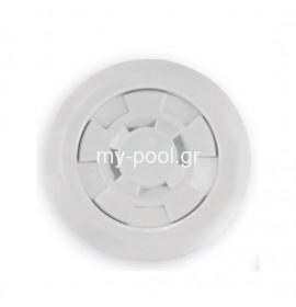 inlet bottom D50