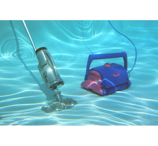 Pool Blaster PRO 900