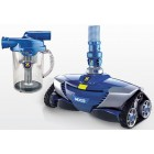 Pool Cleaner Robot ZODIAC MX8-PRO with LEAF CATCHER