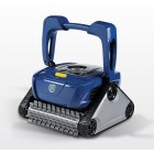 Robot Pool Cleaner Zodiac RC 4400