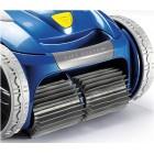 ρομποτ σκουπα πισινας  Zodiac RV5500 με REMOTE CONTROL