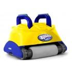 Robot Pool Cleaner AQUABOT NEPTUNO (BOTTOM ACCESS)
