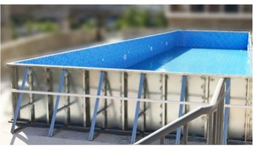 pref-pools
