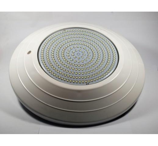 UNDERWATER POOL LIGHT FLAT LED315 21W