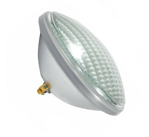 UNDERWATER POOL LIGHT BULB  LED PAR56 | 240LED | 12V | 16W | 1800 Lumen